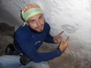 Carlos-Castro