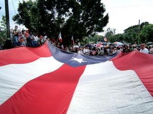 Puertorican-Flag