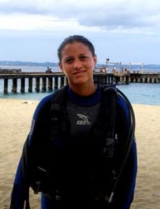 Yolanda-Ramos