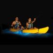 Bio Bay Kayak Tour
