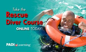rescue-diver-elearning