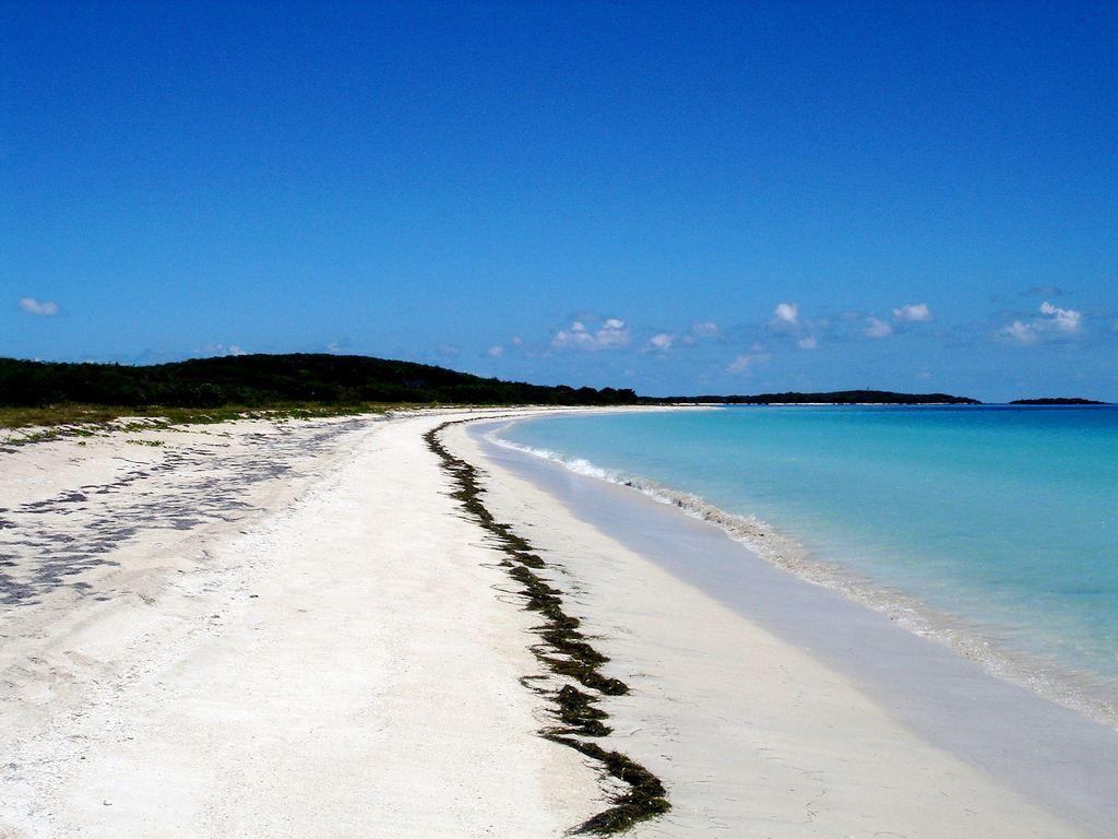 Largest Of Us Virgin Islands