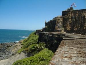 muro_del_el_morro_en_puerto_rico