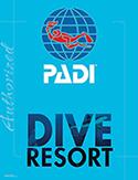 Padi Resort